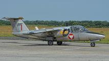 1139 - Austria - Air Force SAAB 105 OE aircraft