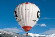 PH-RON - Private Schroeder Fire Balloons G40/24 aircraft