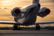N685CL - Cessna Aircraft Company Cessna 680A Latitude aircraft