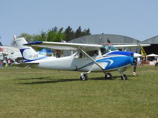 LV-JCE - Private Cessna 182 Skylane (all models except RG)
