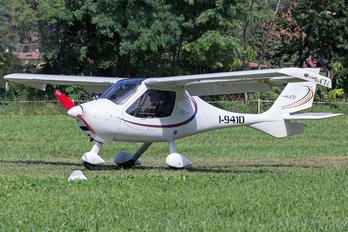 I-9410 - Private Flight Design CT2K