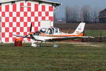 I-9277 - Private Tecnam P2002