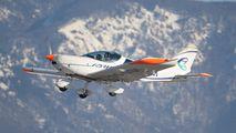 S5-DSK - Adria Airways Flight School CZAW / Czech Sport Aircraft PS-28 Cruiser aircraft