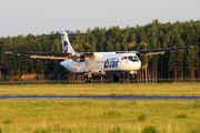 VQ-BMD - UTair ATR 72 (all models) aircraft