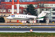 Italian P180 Avanti visited Berlin title=