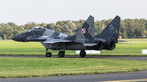 Poland - Air Force 114 image