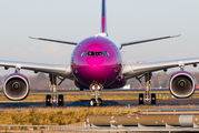 TF-WOW - WOW Air Airbus A330-300 aircraft