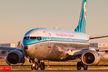 #6 KLM Boeing 737-800 PH-BXA taken by Rutger Smulders