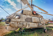 11401 - Yugoslavia - Air Force Kamov KA-28 aircraft