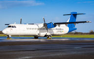 EI-SLZ - ASL Airlines ATR 42 (all models) aircraft