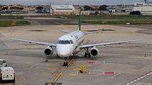 EI-RDI - Alitalia Embraer ERJ-175 (170-200) aircraft