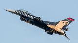 F16 Türkiye
