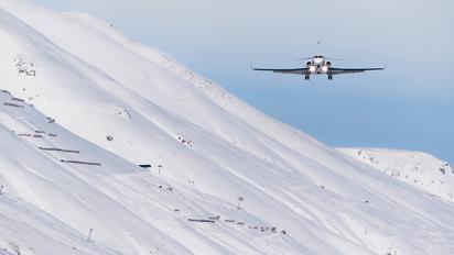 9H-TOO - Skyfirst Ltd Dassault Falcon 7X