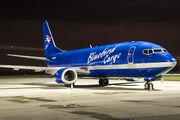 TF-BBH - Bluebird Cargo Boeing 737-400F aircraft