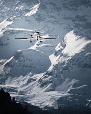 M-ATEX - Private Dassault Falcon 900 series
