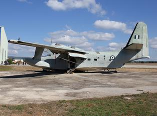 517190 - Greece - Hellenic Air Force Grumman HU-16B Albatross