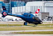 HB-ZKQ - Heli Eurocopter EC120B Colibri aircraft