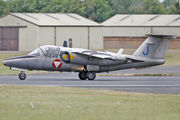 29582 - Austria - Air Force SAAB 105 OE aircraft