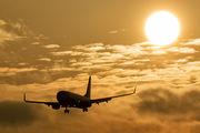 EI-DAJ - Ryanair Boeing 737-800 aircraft