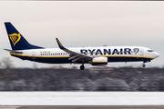 EI-DYW - Ryanair Boeing 737-800 aircraft