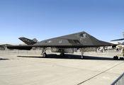 80-0788 - USA - Air Force Lockheed F-117A Nighthawk aircraft