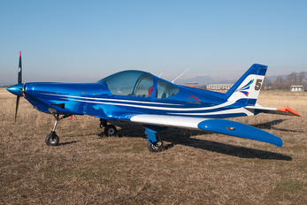 I-7876 - Private Fly latino FL100RG