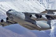 K2663 - India - Air Force Ilyushin Il-76 (all models) aircraft