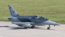 6067 - Czech - Air Force Aero L-159T1 Alca aircraft