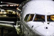 N792FD - FedEx Federal Express Boeing 757-200F aircraft