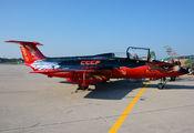 N129DH - Private Aero L-29 Delfín aircraft
