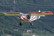 - - Private Zenith - Zenair CH 701 STOL aircraft