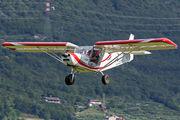 - - Private Zenith - Zenair CH701 STOL aircraft