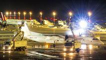 D-ABQE - Eurowings de Havilland Canada DHC-8-400Q / Bombardier Q400 aircraft