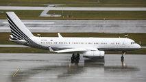 RA-64010 - Business Aero Tupolev Tu-204 aircraft
