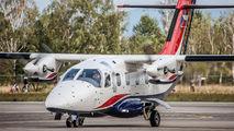 OK-DRM - Evektor-Aerotechnik Evektor-Aerotechnik EV-55 Outback  aircraft