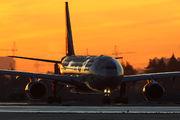 VQ-BBE - Aeroflot Airbus A330-200 aircraft