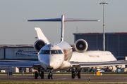 F-HMLG - Air France - Hop! Canadair CL-600 CRJ-1000 aircraft
