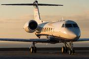 N522VR - Private Gulfstream Aerospace G-IV,  G-IV-SP, G-IV-X, G300, G350, G400, G450 aircraft