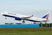 RA-64549 - Transaero Airlines Tupolev Tu-214 (all models) aircraft