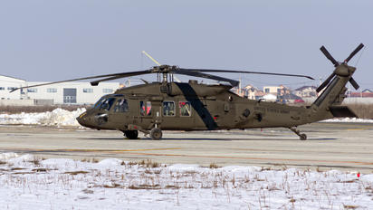 15-20793 - USA - Army Sikorsky UH-60M Black Hawk