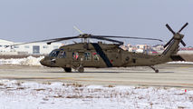 15-20793 - USA - Army Sikorsky UH-60M Black Hawk aircraft