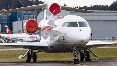 Air Jordan Herrenknecht Équipe De Vol