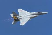 92-8906 - Japan - Air Self Defence Force Mitsubishi F-15J aircraft