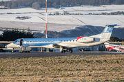 G-RJXA - BMI Regional Embraer ERJ-145 aircraft