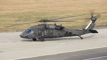 98-26817 - USA - Army Sikorsky UH-60L Black Hawk aircraft