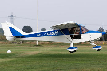 I-5512 - Private Eurofly Flash Light