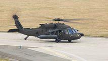 15-20791 - USA - Army Sikorsky UH-60M Black Hawk aircraft