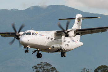 HK-5117 - EasyFly ATR 42 (all models)