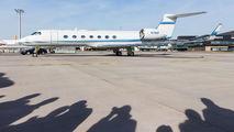 N780F - Private Gulfstream Aerospace G-V, G-V-SP, G500, G550 aircraft