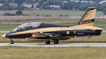 "440 - United Arab Emirates - Air Force ""Al Fursan"" Aermacchi MB-339NAT aircraft"